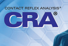 Contact Reflex Analysis [brochure]