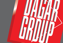 Dagar Group [brochure]