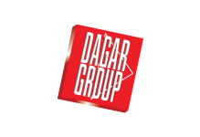 Dagar Group [logo]