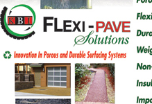 Flexipave Solutions [display]