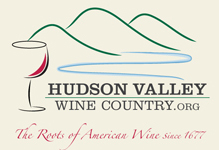 Hudson Valley Wine Country [ad]