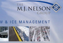 MJ Nelson Group [ad]