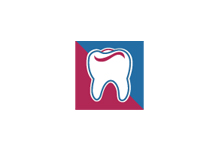 Red Oaks Dental [logo]