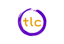 TLC Pediatrics [logo]